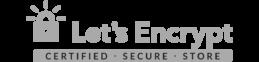Lets_Encrypt_selo6