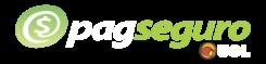 Logo_PagSeguro